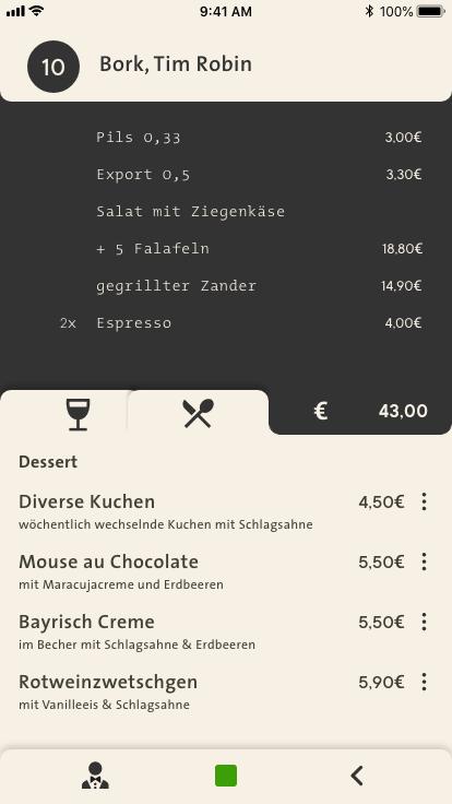Dessert-–-2